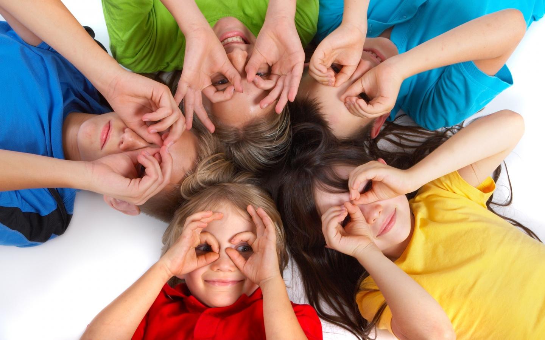 kid1slider kid2slider kid4slider kid3slider baby1slider kids1 - Pictures Kids
